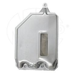 Фильтр масляный АКПП TOYOTA AVENSIS (NSP) NSP043533012020