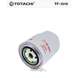 Топливный фильтр (TOTACHI) TF1016