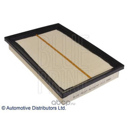 Воздушный фильтр (Blue Print) ADT32297
