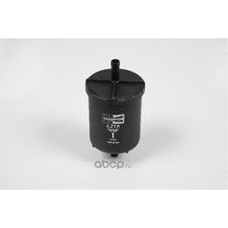 Топливный фильтр (Champion) L215606