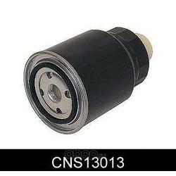 Топливный фильтр (Comline) CNS13013