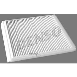 Фильтр салонный DENSO (Denso) DCF018P