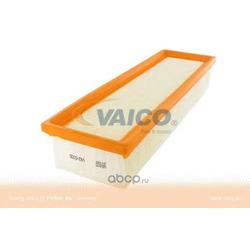 Фильтр воздушный двигателя (Vaico Vemo) V420100