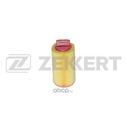 Воздушный фильтр (Zekkert) LF1708