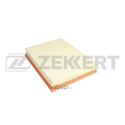 Фильтр возд. BMW X5 (E70) 07- X6 (E71 E72) 08- (Zekkert) LF1925