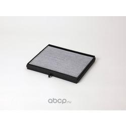 Фильтр салонный (угольный) (Big filter) GB9908C