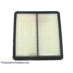 Воздушный фильтр (Blue Print) ADG02221
