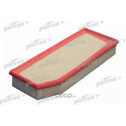 Фильтр воздушный (PATRON) PF1170