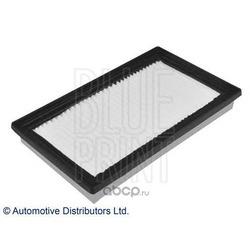 Воздушный фильтр (Blue Print) ADS72214