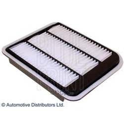 Воздушный фильтр (Blue Print) ADC42251
