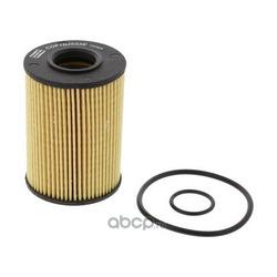 Масляный фильтр (Champion) COF100533E