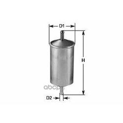 Топливный фильтр (Clean filters) MBNA965