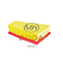 фильтр воздушный (DODA) 1110010010