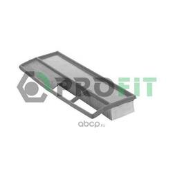 Воздушный фильтр (PROFIT) 15122806