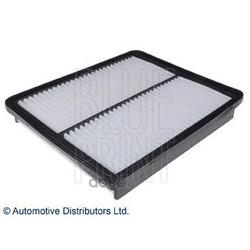Воздушный фильтр (Blue Print) ADG022134