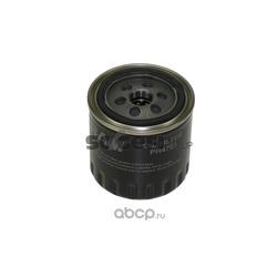 Фильтр масляный FRAM (Fram) PH4703