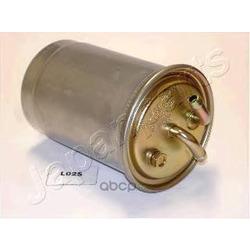 Топливный фильтр (Japanparts) FCL02S