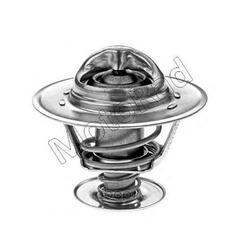 Термостат, охлаждающая жидкость (Motorad) 23382