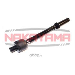 Тяга рулевая (NAKAYAMA) N30034