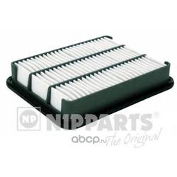 Воздушный фильтр (Nipparts) J1320509