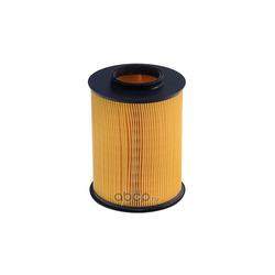 Фильтр воздушный (SCT) SB2188