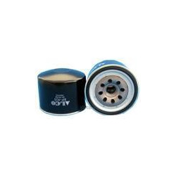 Масляный фильтр (Alco) SP925