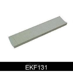 Фильтр, воздух во внутреннем пространстве (Comline) EKF131