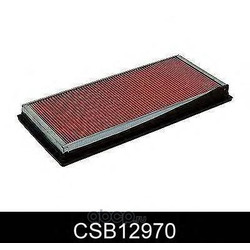 Воздушный фильтр (Comline) CSB12970