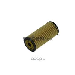 Фильтр масляный FRAM (Fram) CH8978ECO