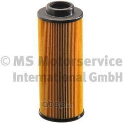 Топливный фильтр (Ks) 50013580