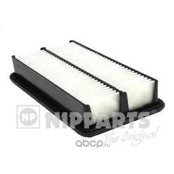 Воздушный фильтр (Nipparts) N1320324