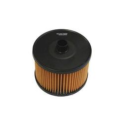 Топливный фильтр (SCT) SC7052P