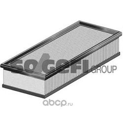 Фильтр воздушный FRAM (Fram) CA9080