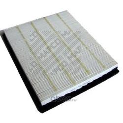 Воздушный фильтр (Mapco) 60702