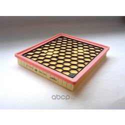 Фильтр воздушный Filtron (Big filter) GB987