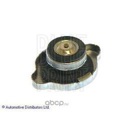 Крышка, радиатор (Blue Print) ADZ99901