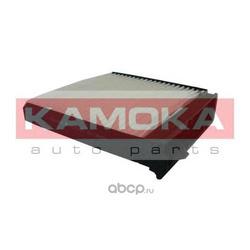 Фильтр (KAMOKA) F401901