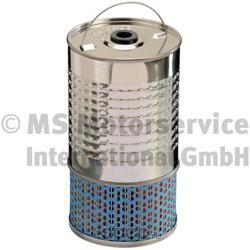 Фильтр масляный двигателя (Ks) 50013136
