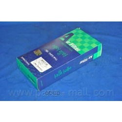 Фильтр (Parts-Mall) PMG002