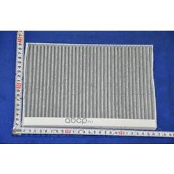 Воздушный фильтр Киа Сид 2009 (Hyundai-KIA) 971332L000