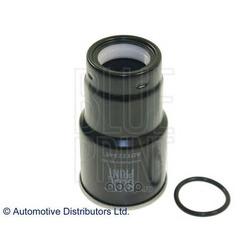 Топливный фильтр (Blue Print) ADT32341