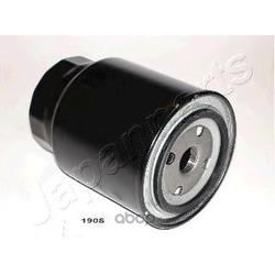 Топливный фильтр (Japanparts) FC190S