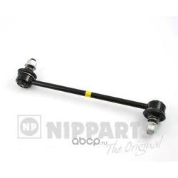 Тяга / стойка, стабилизатор (Nipparts) N4960319