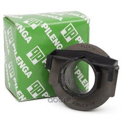 Муфта сцепления (PILENGA) PCP2700