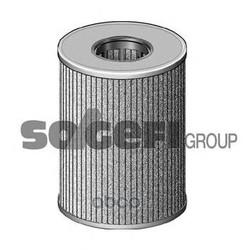 Масляный фильтр (PURFLUX) L399
