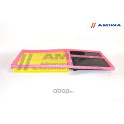 ФИЛЬТР ВОЗДУШНЫЙ (Amiwa) 2001029