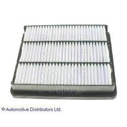 Воздушный фильтр (Blue Print) ADG02247