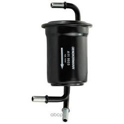 Топливный фильтр (Denckermann) A110033