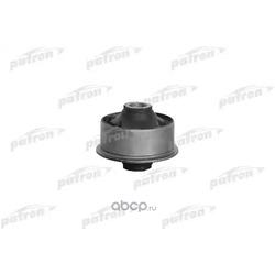 Сайлентблок TOYOTA COROLLA ZZE150/ZRE150 06- (PATRON) PSE1428