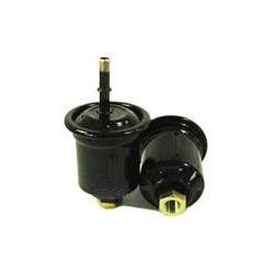 Фильтр топливный (Alco) SP2135